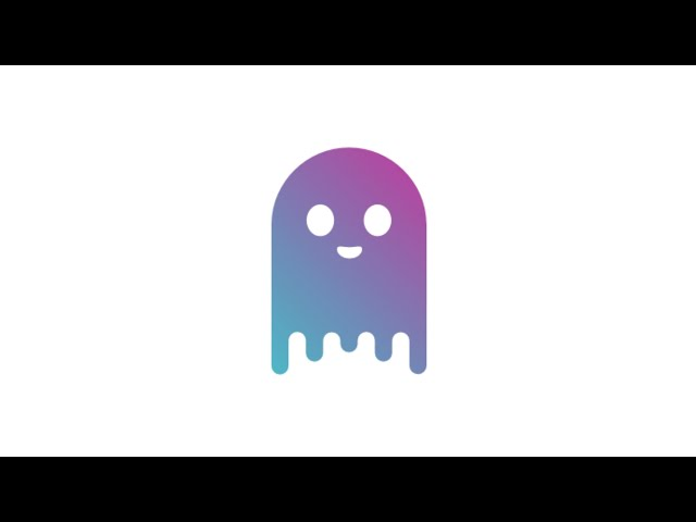 Aave - Flash Loan | DeFi