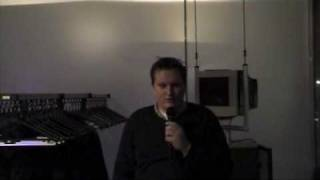 Videoverslag - MySims Racing/Party