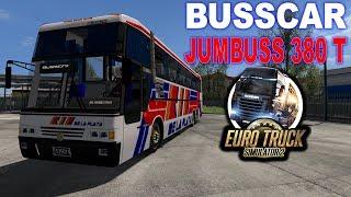 JUM BUSS DOWNLOAD GRATUITO 400 BUSSCAR