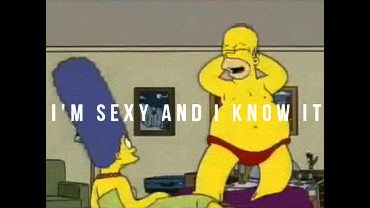 ay-seksi-am-ay
