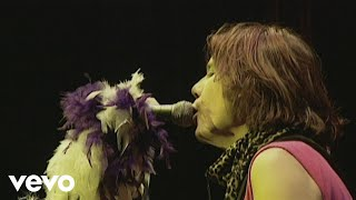 Manic Street Preachers - Motown Junk (Live from Cardiff Millennium Stadium '99)
