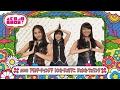 JKT48 @ AKB48 SHOW! ep141