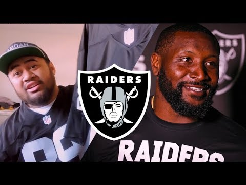 Navorro Bowman signs with Raiders x YesRepJerseys.Ru review