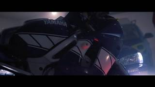 MIRECA - STIGA FILMI (Official Video) Mp3