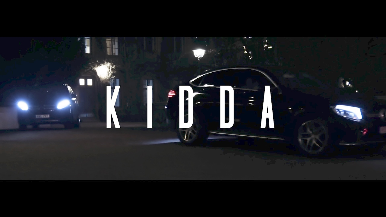 Dj A Boom Like Dat Feat Kidda Official Video A Boom Productions Youtube