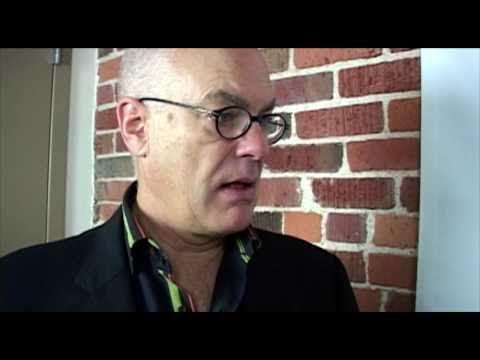 Rick Murray - Edelman Digital - Interview with Phil Yanov