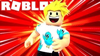 playing-roblox-games
