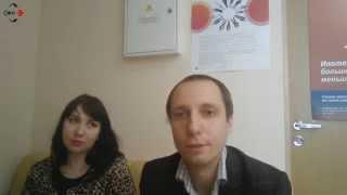 Как за месяц купить квартиру по ипотеке в новостройке Новосибирска (Отзыв клиента Фонда Новостроек)(, 2015-09-09T10:29:36.000Z)