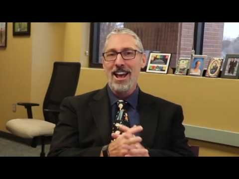 ISD 728 Superintendent and School Board Update