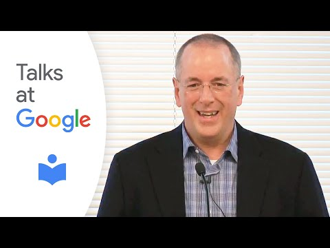 "Authors@Google: Bruce Philp, ""Consumer Republic"""