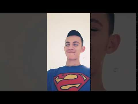Superman-Hey Syni Syni