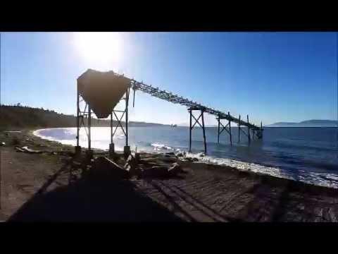 GoPro: Solo Drone - Cherry Point, Washington