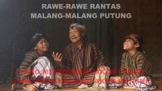 Download lagu FALSAFAH JAWA KRAMA (HALUS) SERTA MAKNA