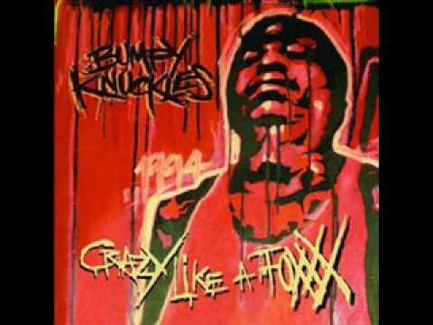 Freddie fox - who knows why