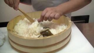 Рис для суши / Рис для суші HD