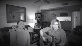 Tequila by Dan & Shay COVER