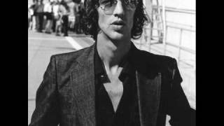 Richard Ashcroft A Song For The Lovers