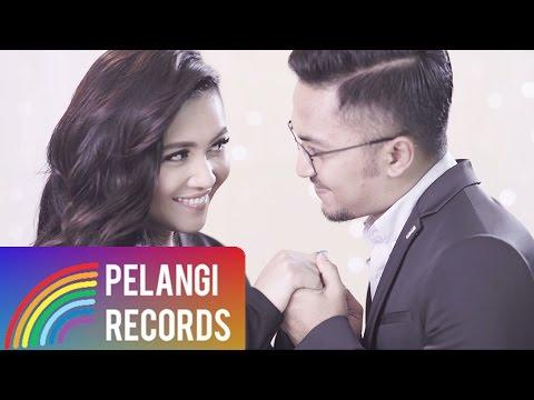 Pop - Denada Feat. Ihsan Tarore - Jangan Ada Dusta Di Antara Kita (Official Music Video)