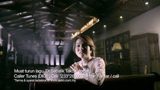 Indah - OST Jelmaan - Di Sebalik Takdir (Official MV)