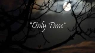 Only Time - After Hours Dantz - (versión instrumental)