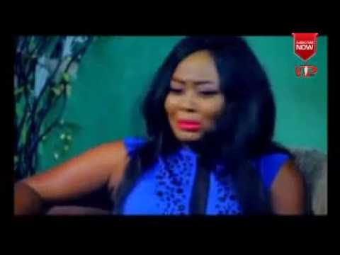 Download AKEREGBE Latest 2017 Yoruba movie Trailer