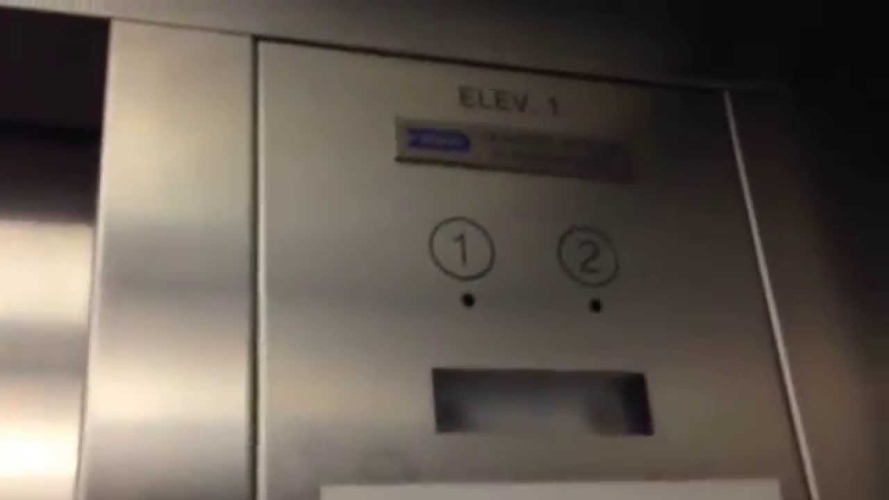 thyssendover traditional vr hydraulic elevator ikea san diego ca youtube. Black Bedroom Furniture Sets. Home Design Ideas