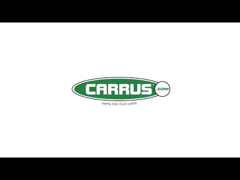 Carrus website tutorial - How to find the right category