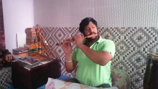 Notation o sathi re tere bina bhi kya jeena