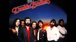 One Step Closer - Doobie Brothers