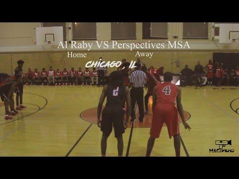 Al Raby VS Perspectives MSA SHOT BY: @SHONMAC071