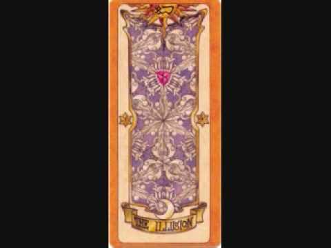 Cardcaptor Sakura ~The Clow Cards~