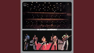 Lookin' Through The Windows (Live In Japan / 1973)