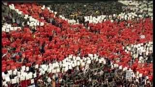 vuclip Champions League Final: Milan vs Juventus 2003 (Old Trafford)