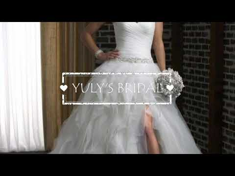 Vestidos de novia venta costa rica