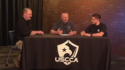 9mm vs. .45 ACP Ammo For Self-Defense - The USCCA Hot Seat
