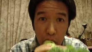 Big Broccoli Ocarina:Angels We Have Heard On High