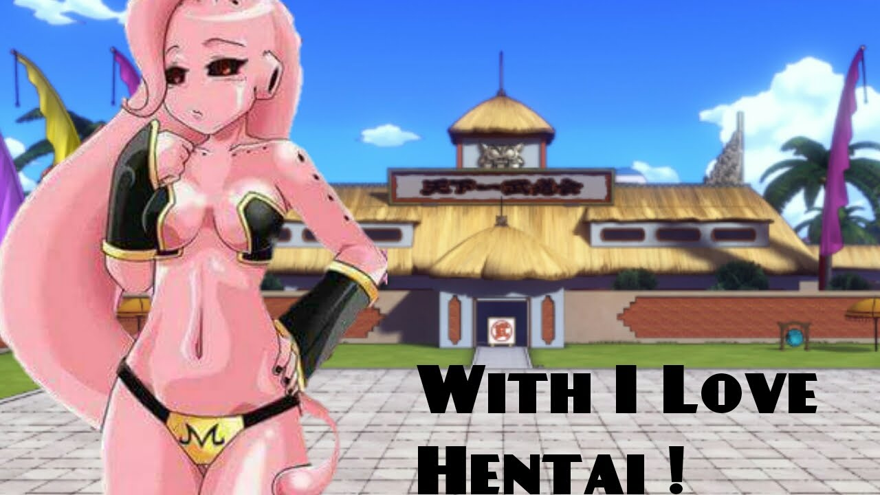 Barbie animated hentai