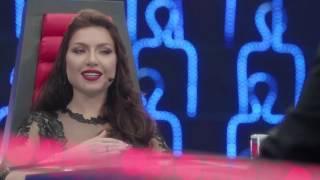 بالفيديو.. راغب علامة يكشف سبب انسحابه من برنامج Arab Idol