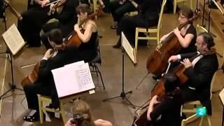 Nationalism - Edvard Grieg   Peer Gynt Suites   1 and 2
