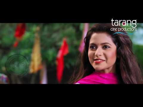 Pari Phur Kina Gala Udi | Love with Comedy...