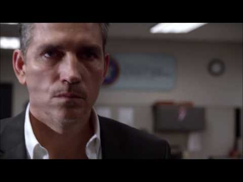 """""""Because I Built It""""(person of Interest)(1 x 22) from YouTube · Duration:  2 minutes 15 seconds"""