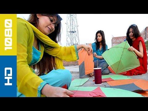 How To Fly A Kite - Kite Flying Games & Kite Flying Festival - 15 August - Social Feed Tube