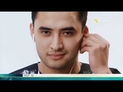 Hot Q №5. 10 most interesting soundtracks to Kazakh movies