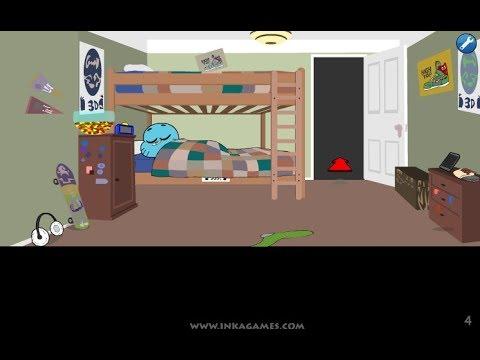 Gumball Saw Game Full Walkthrough [InkaGames]