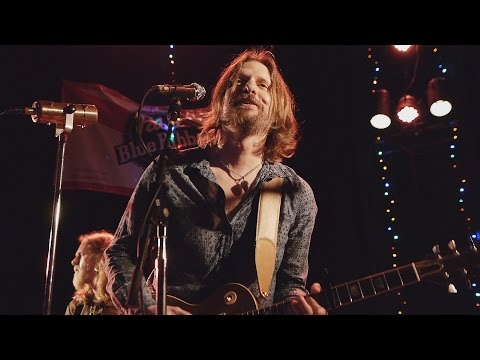 The Steepwater Band - Midnight Rambler (Rolling Stones)