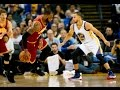 ESPN First Take - Golden State Warriors Defeat Cleveland Cavaliers 126-91