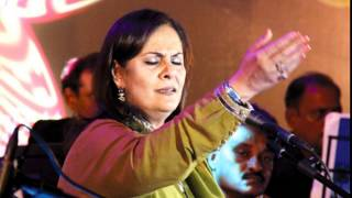 Download akhan cham cham - Tina Sani MP3 song and Music Video