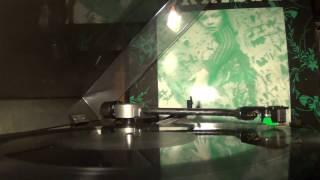 Morrissey - Lucky Lisp