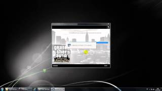 Grand Theft Auto Episodes From Liberty City (PC Game Download Free Install)