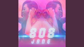 808 (Jack Novak Remix)